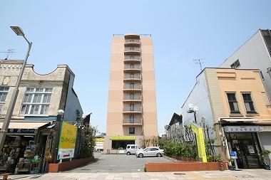 三島のホテルに子連れで格安宿泊するならホテルセレクトイン三島をおすすめ