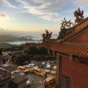 台北旅行で子供と一緒にめちゃ楽しんだ5つの観光スポットをご紹介!