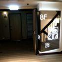 Yホテル台北(YMCA)に子連れ5人家族で宿泊したら快適なのでおすすめ